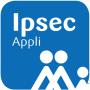 Votre nouvelle application santé : l'Ipsec Appli