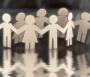 La Loi Travail et les modalités de suivi médical des salariés