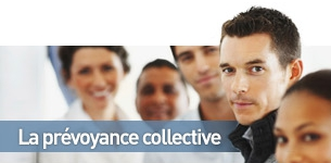 offre prevoyance collective