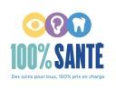 100 % Santé