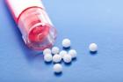 L'homéopathie ne sera plus remboursée à partir de 2021