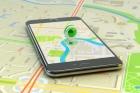 Appli mobile : information