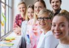 NOUVEAU SERVICE : Déclarez en ligne votre/vos bénéficiaire(s)