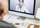 CRISE CORONAVIRUS : dispositions exceptionnelles de l'Assurance maladie