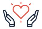Aide fonds social Ipsec