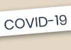 INFO PROTECTION SOCIALE - Taxe Covid