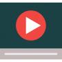 Service Ipsec : Des vidéos pour mieux informer vos salariés