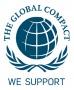 L'Ipsec renouvelle son engagement en faveur du développement durable