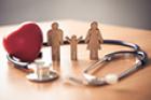 6 clés pour comprendre sa complémentaire santé