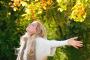 Prévention santé : Comment atténuer le coup de blues de l'automne ?